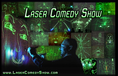 lasercomedy2017