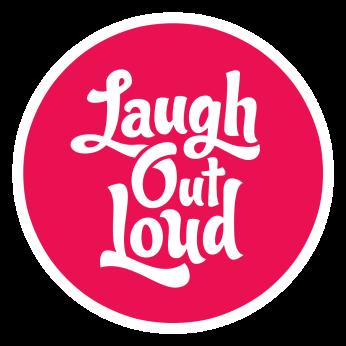lol_circular_logo_1250_RGBA_bubblegum