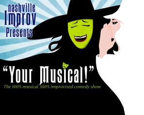 NashvilleImprovYourMusical