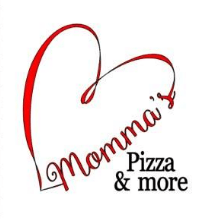 mommas new