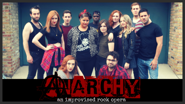 2018Anarchy(1920x1080).png