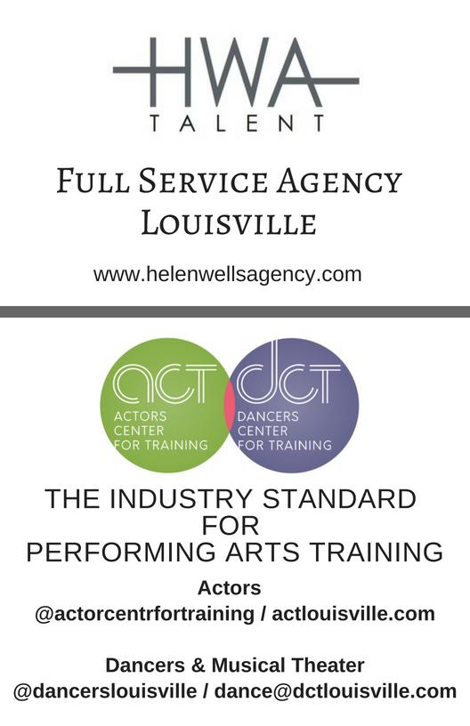 Full Service Agency 2