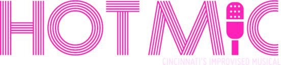 Hot.Mic.Official.Logo