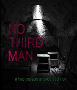 No Third Man